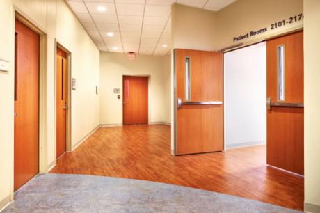 About Us « Security Door Specialist, Inc.