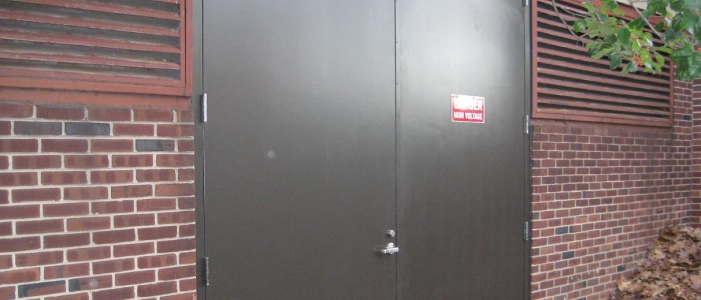 outdoor-door