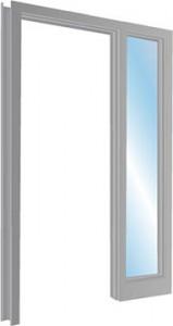 metal-sidelite-frame